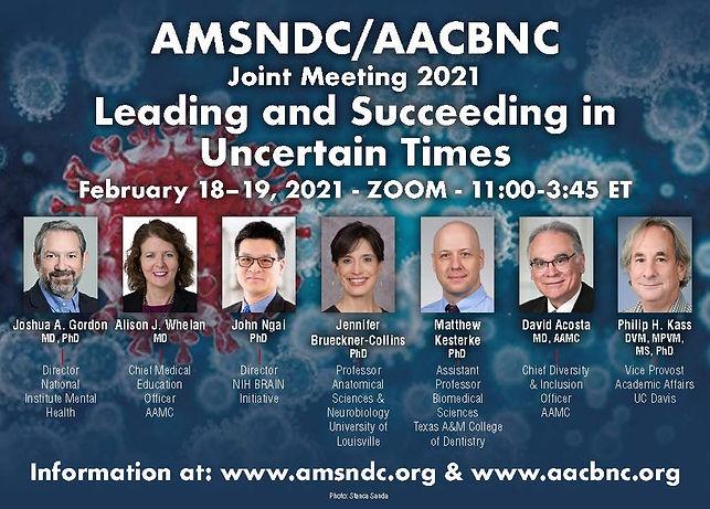 AMSNDC AACBNC 2021 InteractiveAd.jpg