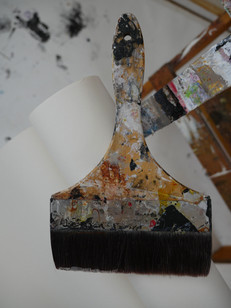 www.ateliermaindesign.com