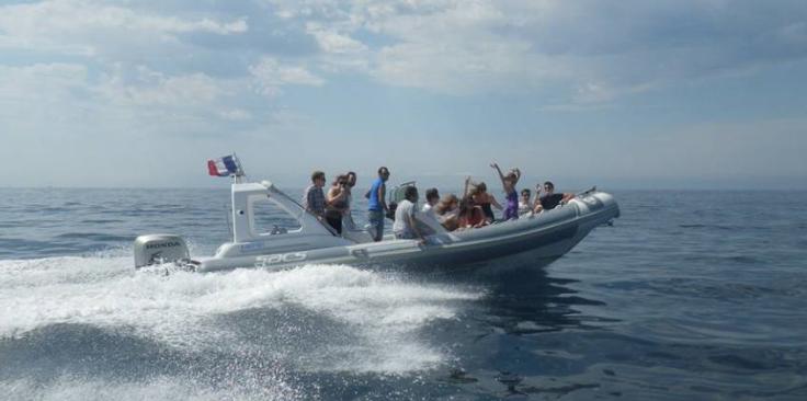bateau visiteur site_edited