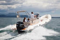 bateau_valiant-valiant-685-classic-hypalon_2472008