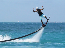cancun-hoverboard-water-jet-ski-8V4B
