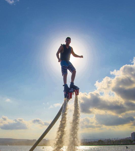 flyboard-soleil-nice-weekend-glisse-paradise.jpg