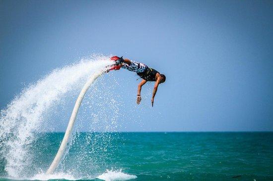 flyboard-koh-samui-lamai.jpg