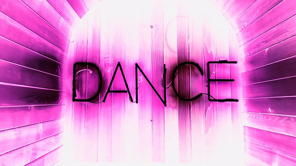 dancePink.png
