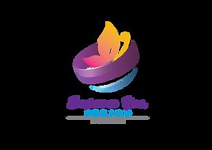 EYP Logo Clear.png