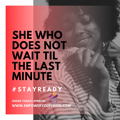 STAY READY PROMO.png