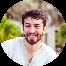 Mehdi_Profile Image 2.png