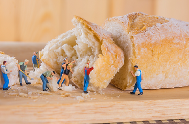 Mini People_Bread.png