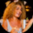 Rana_Profile Image 2.png