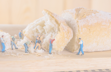 Mini People_Bread_opaque.png