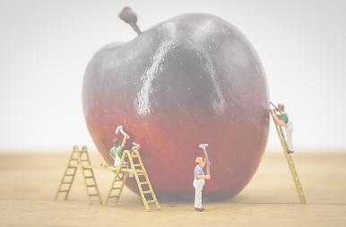 Mini People_Apple_Opaque.png