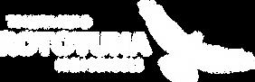 RHS Kahu Logo White (1).png