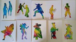 Carnival card designs.jpg