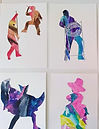 Handcrafted postcards 1-8.jpg