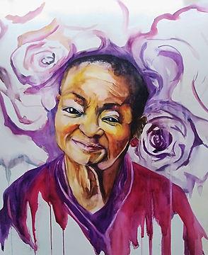 Calypso Rose.jpg