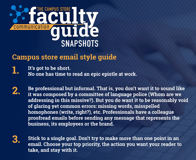 Faculty-Communication-Guide2-snapshots.j
