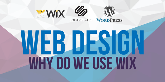 why-do-we-use-wix.png