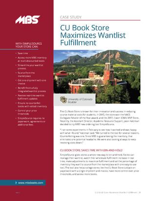 Cu SimpleSource case study_Page_1.jpg