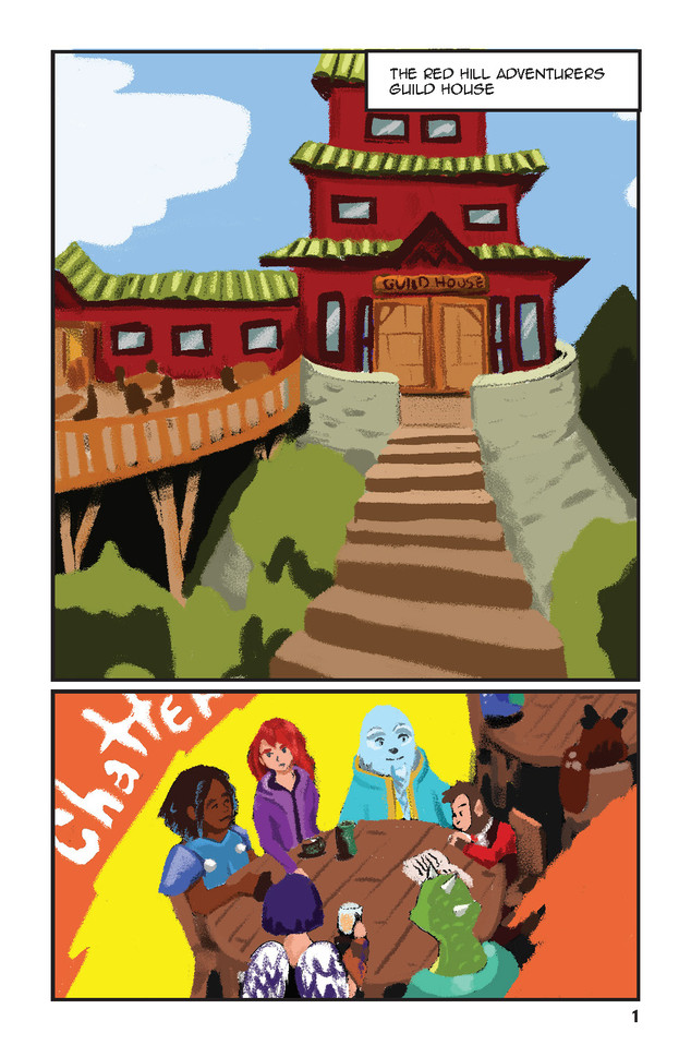 comic layout-part1_Page_1.jpg