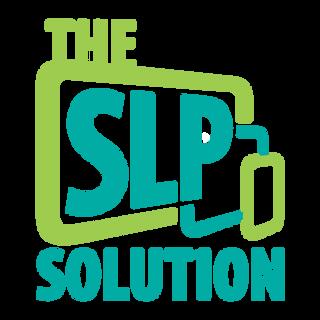 SLP-Solution-Logo-final-transparent-2000