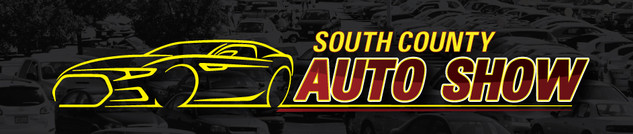 South-County-Show.jpg