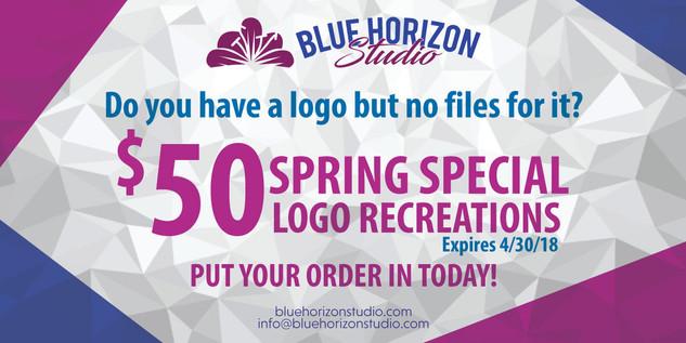 spring-logos.jpg