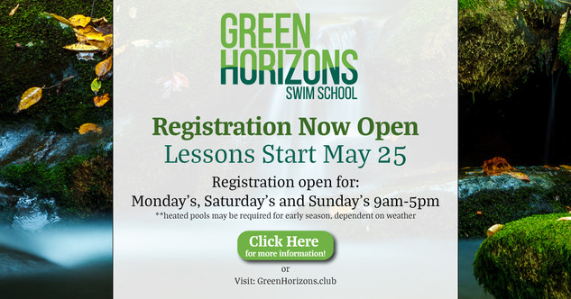 Facebook-post--Registration-Now-Open-MAY