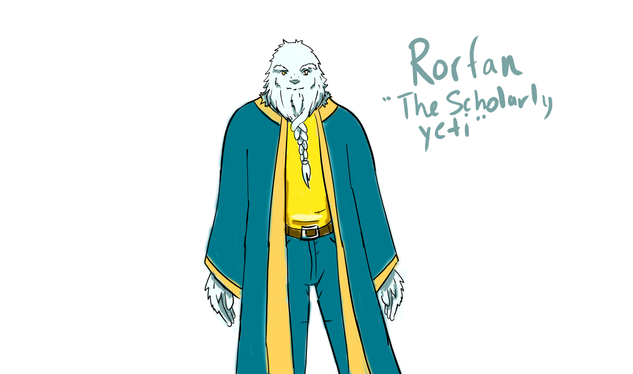 Rorfan-Realistic.png