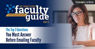 Faculty-Communication-Guide2-header.jpg