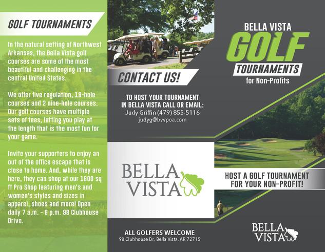 Brochure_BellaVistaNon-Profit-Golf_v4_Pa