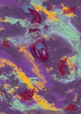 fish speed painting.png