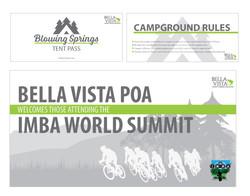 Blowing Springs Summit