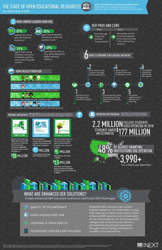 infographic_V10.jpg