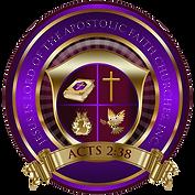 JILOTAFCI-Logo_edited.png