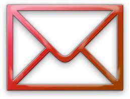 emailimage.jpg