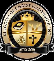 KingdomOfChristFellowship-Logo-ReSIZE_ed