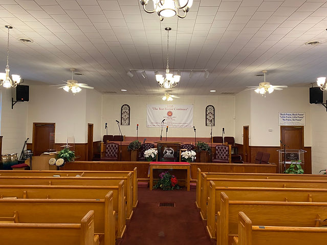church-center-photo.jpg