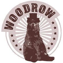 Woodrow Picture.jpg