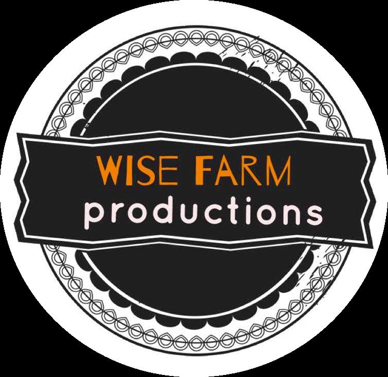Wise Farm Round