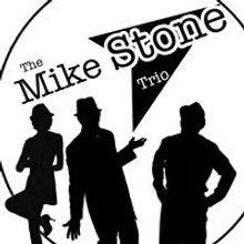 Mike Stone Trio Photo.jpg
