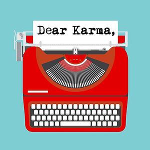 Dear Karma Photo.jpg
