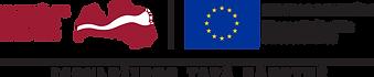 LV_ID_EU_logo_ansamblis_ERAF_RGB.png