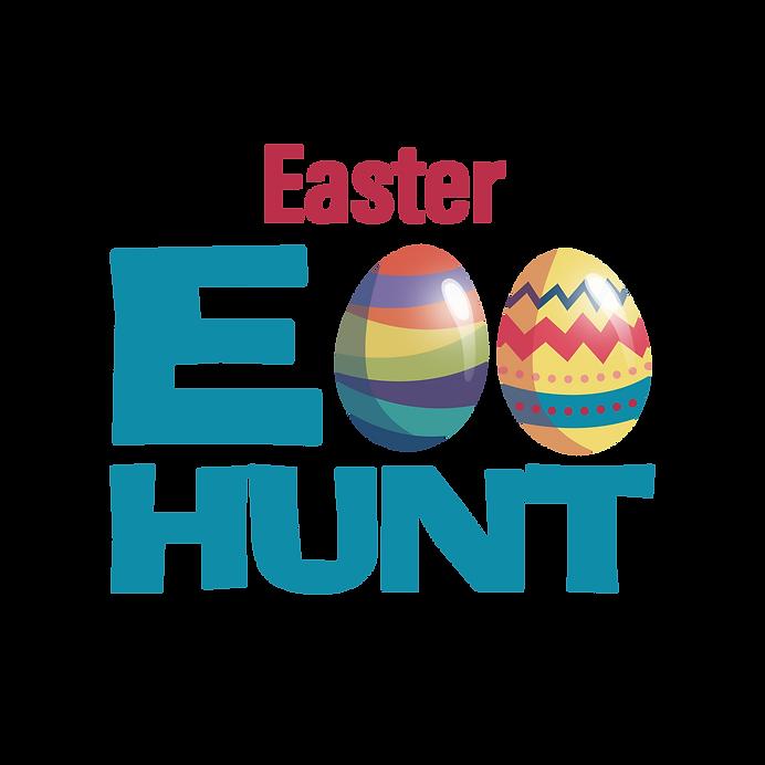 egg hunt logo.png