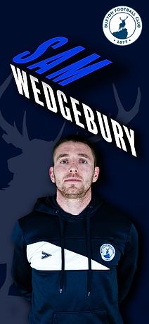 wedgebury photoshop.png