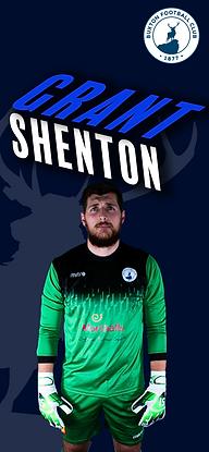 grant shenton.png