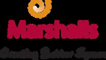 marshalls-logo.png