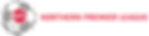 5 NPL Logo Alt.png