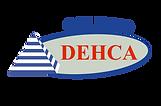 LOGO DEHCA_Mesa de trabajo 1.png