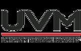 nuestros-clientes_0010_uvm.png