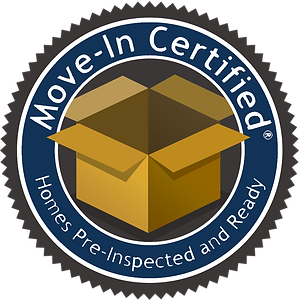 MoveInCertified Logo.png